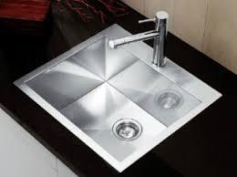 How To Install A Kitchen Sink  Hijun Kitchen Sink ManufacturerHow To Install A New Kitchen Sink