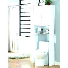 Over the john cabinet Bathroom Storage Over The John Cabinet Medicine Cabinet Over Toilet Medicine Cabinet Over Toilet New Standard Height For Medicine Cabinet Above Toilet Medicine Cabinet Over Cibime Over The John Cabinet Medicine Cabinet Over Toilet Medicine Cabinet