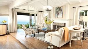 beachy living room. White Laguna Beach Living Room Beachy
