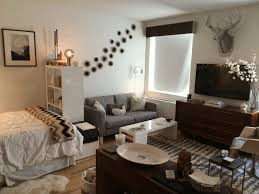 room divider living room pictures corner fireplace decorating ideas white linen tablecloth black color portable expo counter satin gray side macine wash
