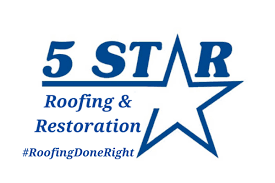 In order to comply with the federal real id act, the alabama law enforcement agency developed the star id program. Residential Or Commercial Roof Repairs And Replacements 5 Star Roofing And Restoration 5 Star Roofing And Restoration