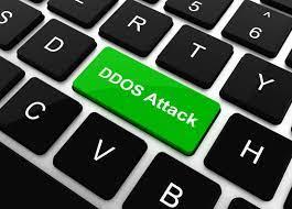 DDoS-aanvallen: kwajongens of echte boeven? 4 dingen die je moet weten -  ProcessControl