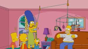 Treehouse Of Horror XXVIII  The Simpsons Season 29 Episode 4 Simpsons Treehouse Of Horror 1 Watch Online