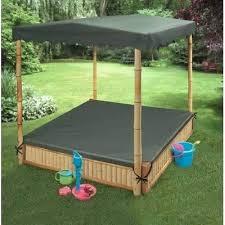 sandbox canopy 5 rectangular with reviews