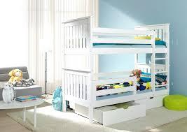 full size of bed fan bunk frame twin fantastic furniture callum guard rail