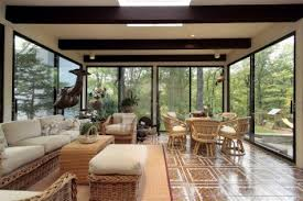 contemporary sunroom furniture. Contemporary Sunroom Furniture Indoor Elegant Light Weight Hotel Spa Including Gorgeous Trends On 2