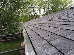 Appliance Repair Cincinnati Oh 124 Best Cincinnati Oh Roofing Contractors Angies List