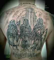удаление татуировок и татуажа в николаеве 4 мастера 3 салона цены
