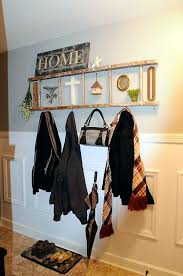 Creative Ideas For Coat Racks Cool Coat Racks Muit Reclaimed Wall Coat Rack With Cool Coat Racks 22