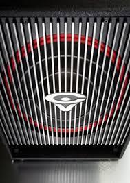 cva 118 cerwin vega active series speakers subwoofers product manual · brochure · cva 118 spec sheet · cva quick setup guide · cerwin vega professional audio accessories