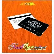 Id Card Templates Free Portrait Id Card Template Student Portrait Id Card Template