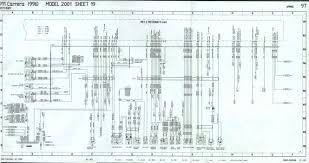 porsche wiring diagram wiring diagrams wiring diagram for 77 porsche 911 diagrams