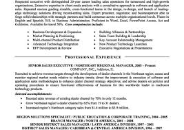full size of resumebeautiful design ideas objective for resumes 16 example  objective resume career - Building