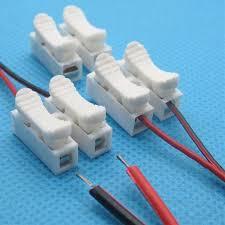 led strip light wiring diagram pdf led image led strip light wiring diagram pdf led auto wiring diagram schematic on led strip light wiring