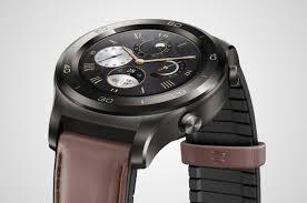 huawei watch 2 pro. 4/10 huawei watch 2 pro