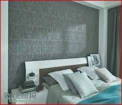 Tapeten Modern Schlafzimmer Wcdfacorg