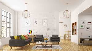 living room decorating ideas you ll
