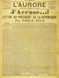 1800 Newspaper Template Open Letter Wikipedia