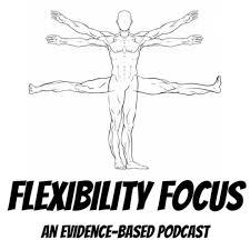 Flexibility Focus