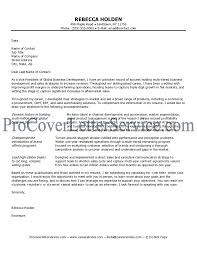 cover letters for recent graduates sample cover letter for recent graduate dolap magnetband co