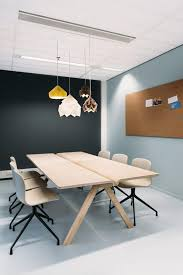 contemporary office spaces. Contemporary-Office-Space-9-730x1095 Contemporary Office Spaces