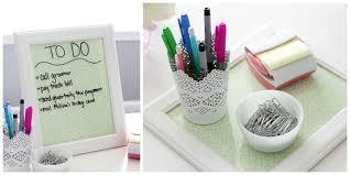 diy office desk accessories. Desk Accessories And Organizer Diy Office I