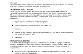 nice show me how to make a resume images resume awesome type a