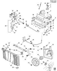 similiar buick engine diagram keywords 97 buick century 3 1 engine diagram wiring engine diagram