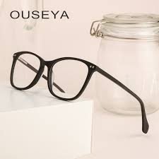 OUSEYA Official Store - Small Orders Online Store, <b>Hot</b> Selling and ...