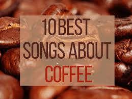 Here comes herr schlendrian with his daughter lieschen; The Top 10 Best Songs About Coffee Spinditty Music