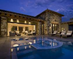 luxury home designs cool luxury home design modern spanish traditional