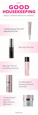 this year s 100 best s every beauty lover needs