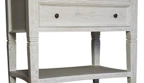 farmers oak white table kmart wood childrens cape lamp bedside tray sma marble concrete grey gold
