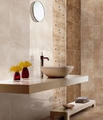Pallet Wall Bathroom Best 20 Pallet Wall Bathroom Ideas On Pinterest Pallet Walls