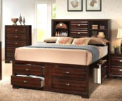Peachy Ideas Adult Bedroom Sets Bedroom Ideas Furniture Sets On Creative  Ideas Adult Bedroom Sets Best