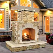 stone corner fireplace stacked stone fireplace pictures veneer ideas cultured river rock corner fireplace ideas in
