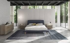 interior design of bedroom furniture. Inspiring, Gorgeous, Rejuvenating, Attractive Kids, Queen, And King Beds  Bedroom Furniture Interior Design Of
