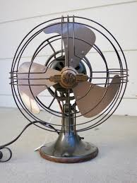 fan for sale. end of \ fan for sale