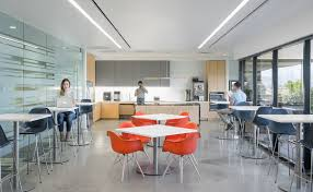office trend. Kitchen Office Trend N