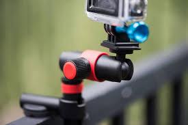 Akaso EK7000 Review - <b>4K Action</b> Camera
