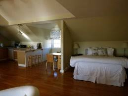 20x50 Finished Dorm Or Apartment Above Garage   Google Search | Garage  Apartment | Pinterest | One Bedroom Apartment Bristol ...
