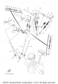 Warn 8274 wiring diagram on control pack current beautiful winch