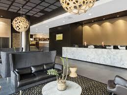 Hotel Grand Chancellor Brisbane ...
