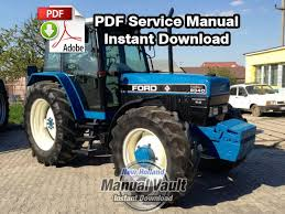 ford 5640 6640 7740 7840 8240 8340 tractor service manual ford 5640 6640 7740 7840 8240 8340 tractor service manual