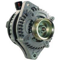 odyssey alternators best alternator for honda odyssey honda odyssey duralast gold alternator part number dlg5545 6 10