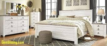 White Full Bedroom Set Full Size Of Bedroom White Bedroom Storage ...