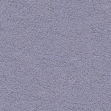 soft fabric texture seamless. Beautiful Soft Soft Cotton Fabric Towel Seamless Tileable Texture Stock Photo  84786972 On F