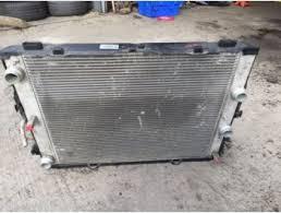 oem bmw e60 e61 e63 e64 5 6 series rear fuse box e60 fuse box oem bmw e60 e61 e63 e64 m6 m5 coolant radiator s85 radiator 2282732 2282501 6
