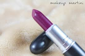 mac rebel lipstick review dupe swatch