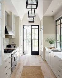 532 Best Kitchens images in 2019 | Kitchen, Home, Home Decor